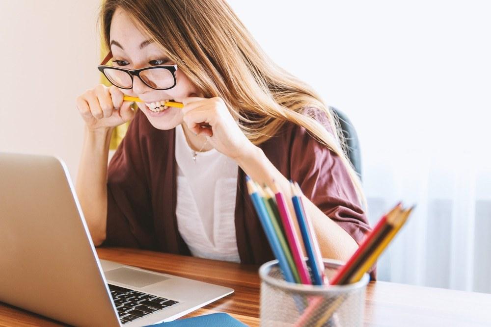 עבודה זמנית לסטודנטים – הדרך למשרה האופטימאלית