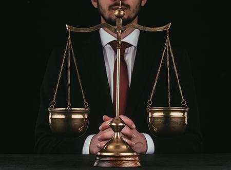 שינוי כללי המשחק - חוק אחריות המזמין
