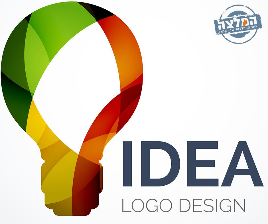 עיצוב של לוגו איכותי