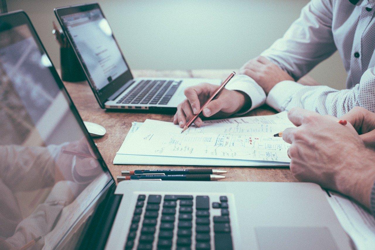 איך לייצר ניהול מקצועי וסמכותי בארגון?