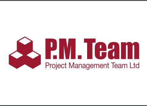 חברת P.M. Team Ltd