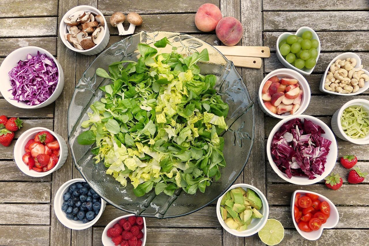 כיצד מומלץ לטפל ברגישות למזון