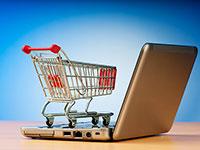 מיקסום המכירות באינטרנט
