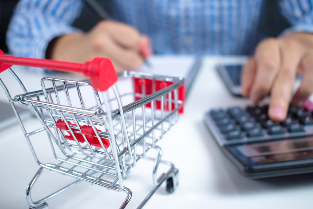 מדד המחירים לצרכן, אינפלציה והקשר ביניהם