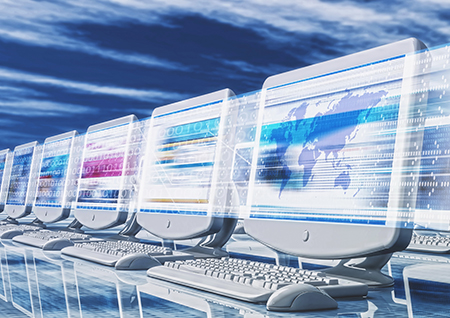 מהירות וחוויית המשתמש באתר